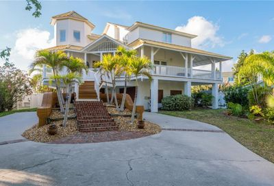 414 140th Avenue E Madeira Beach FL 33708