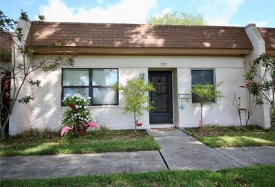 2972 Mission Drive E Clearwater FL 33759