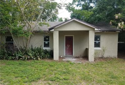 117 Palm Drive Winter Haven FL 33880