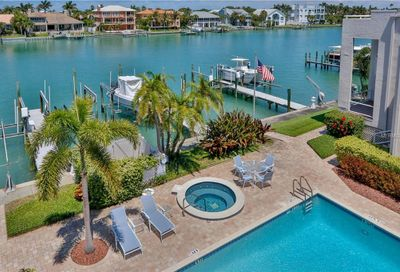 722 Pinellas Bayway S Tierra Verde FL 33715
