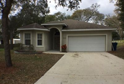 Address Withheld Deland FL 32724