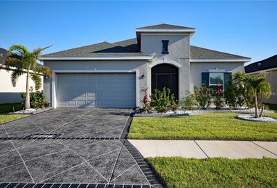 7758 108th Avenue Circle E Parrish FL 34219