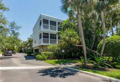 5320 Gulf Of Mexico Drive Longboat Key FL 34228