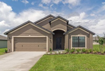 11902 Winterset Cove Drive Riverview FL 33579