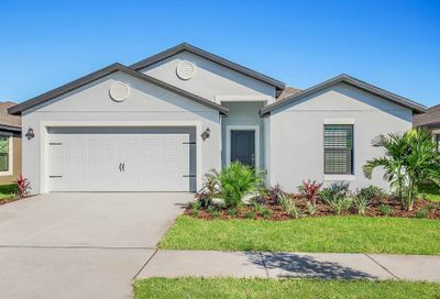 11908 Winterset Cove Drive Riverview FL 33579