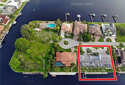 2035 Jamaica Way Punta Gorda FL 33950