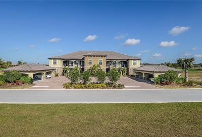 12710 Sorrento Way Bradenton FL 34211