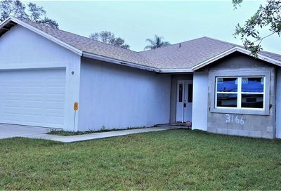 3166 8th Street Sarasota FL 34237