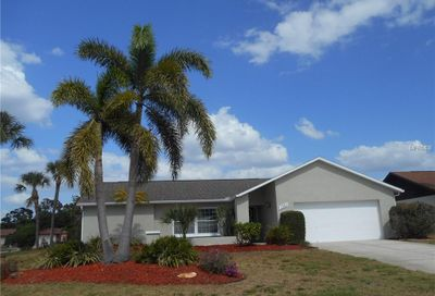 1301 64th Street W Bradenton FL 34209
