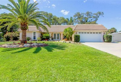 7642 Cove Terrace Sarasota FL 34231