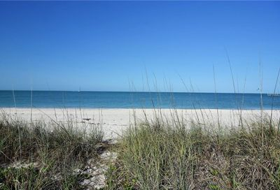 417 Casey Key Road Nokomis FL 34275