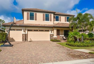 14270 Sundial Place Lakewood Ranch FL 34202