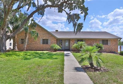1137 Ward Loop Road Babson Park FL 33827