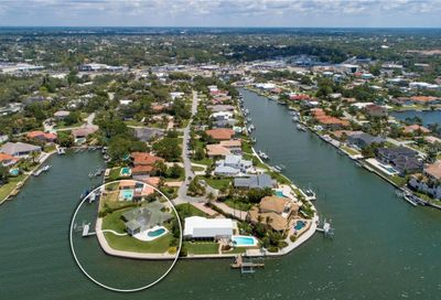 7692 Cove Terrace Sarasota FL 34231