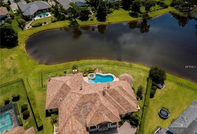 2099 Lakehaven Point Longwood FL 32779