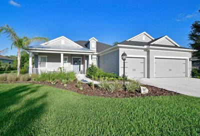 1572 Hickory View Circle Parrish FL 34219