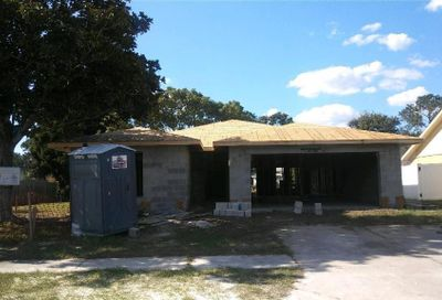 Address Withheld Riverview FL 33579