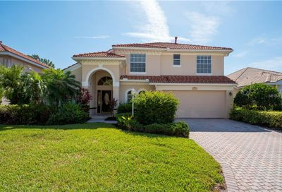7707 British Open Way Lakewood Ranch FL 34202
