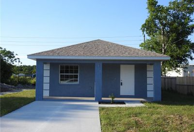 1812 18th Street E Palmetto FL 34221
