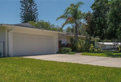 7601 Cove Terrace Sarasota FL 34231