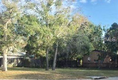 1121 South Street Clearwater FL 33756