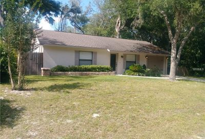 1451 10th Street Orange City FL 32763