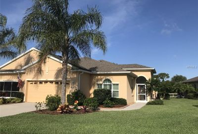 2419 Richmond Greens Court Sun City Center FL 33573