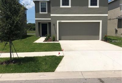 11929 Grand Kempston Drive Gibsonton FL 33534