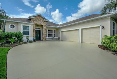 14016 Nighthawk Terrace Lakewood Ranch FL 34202