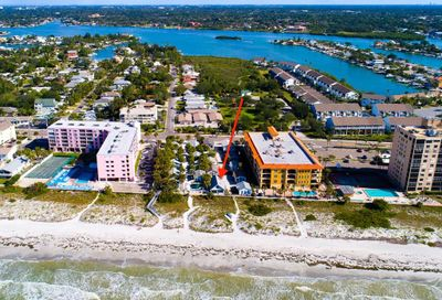 960 Gulf Boulevard Indian Rocks Beach FL 33785