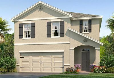 10305 Geese Trail Circle Sun City Center FL 33573