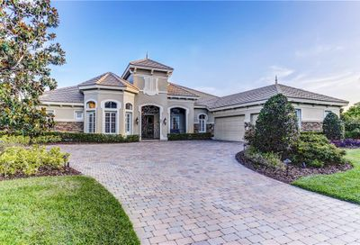 11828 Shire Wycliffe Court Tampa FL 33626