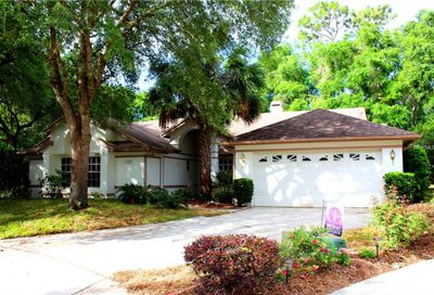 1425 Whispering Woods Way Deland FL 32724