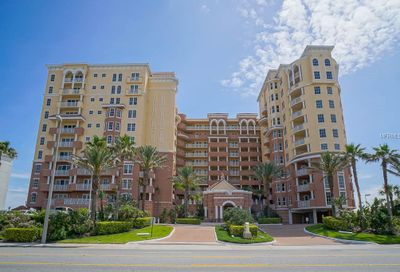 2515 S Atlantic Avenue Daytona Beach Shores FL 32118