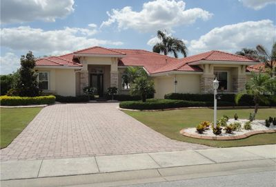 1315 Crystal Greens Drive Sun City Center FL 33573