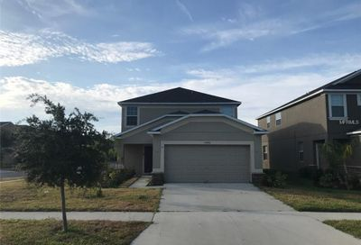 15402 Lost Creek Lane Ruskin FL 33573