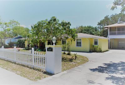 6609 Riverview Boulevard Bradenton FL 34209