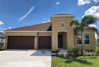 11737 Sunburst Marble Drive Riverview FL 33579