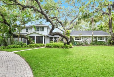 5120 Jungle Plum Road Sarasota FL 34242