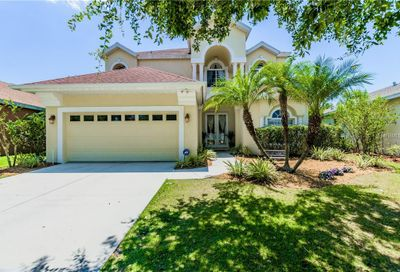 5907 Laurel Creek Trail Ellenton FL 34222