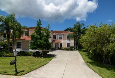 674 Clear Creek Drive Osprey FL 34229