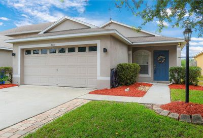 8418 Deer Chase Drive Riverview FL 33578