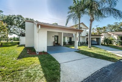 2604 Barksdale Court Clearwater FL 33761