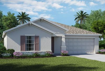 1753 Broad Winged Hawk Drive Ruskin FL 33570