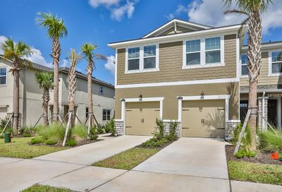 11744 Cambium Crown Drive Riverview FL 33569