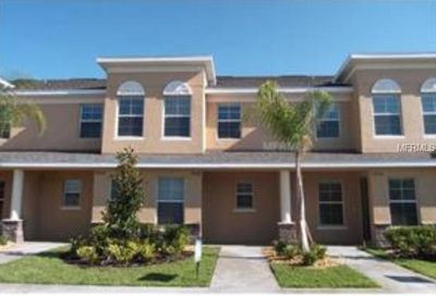 Address Withheld Trinity FL 34655