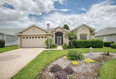 2572 Caribe Drive The Villages FL 32162