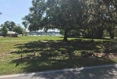 Lot 060 Crystal Beach Road Winter Haven FL 33880