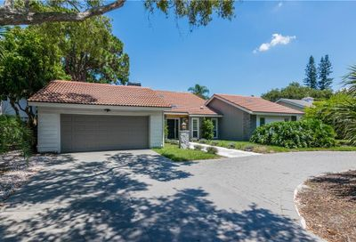 1733 Pine Harrier Circle Sarasota FL 34231