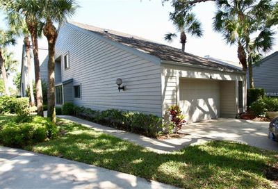 3078 Eagles Landing Circle W Clearwater FL 33761